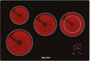 Bep-dien-MALLOCA-MH-04R