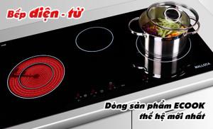 dong-san-pham-ecook-malloca